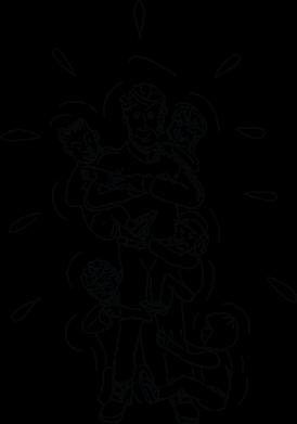 tekening-enkel-kopie-2